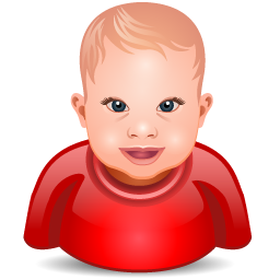 toddler_icon