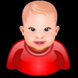 toddler_icon