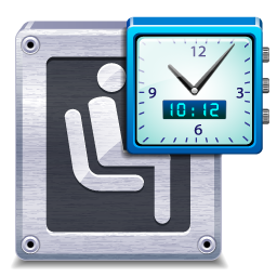 waiting_room_icon