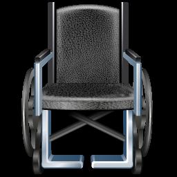wheelchair_icon
