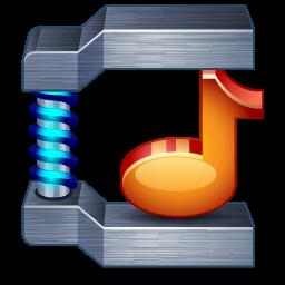 audio_compress_icon