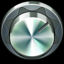 audio_knob_icon
