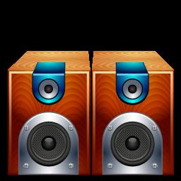 audio_left_channel_icon