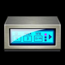 audio_track_icon