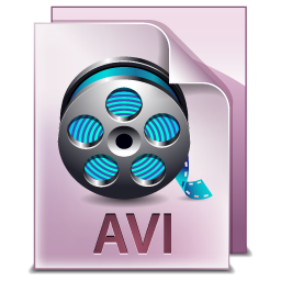 avi_file_format_icon