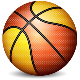 ball_basketball_icon