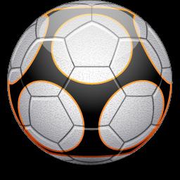 ball_football_icon