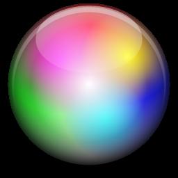 color_picker_icon