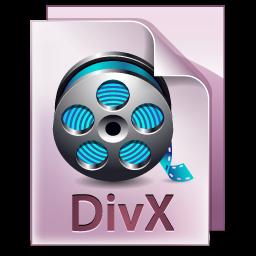 divx_file_format_icon