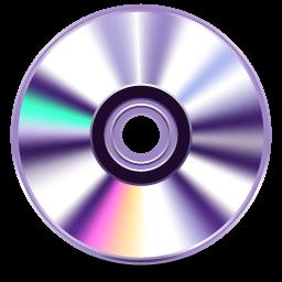 dvd_disc_icon