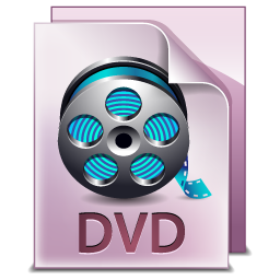 dvd_file_format_icon