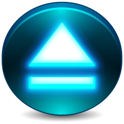eject_icon