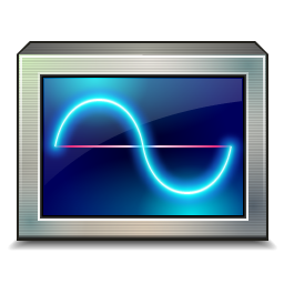 low_frequency_icon