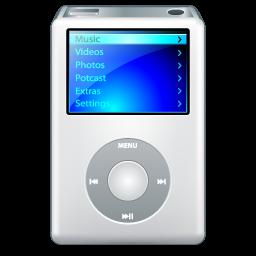 music_ipod_icon
