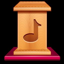 notation_composer_icon