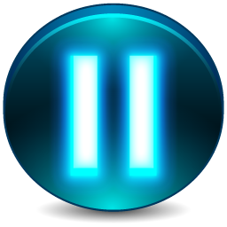 pause_icon