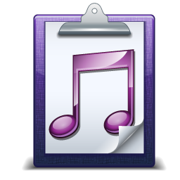 playlist_icon