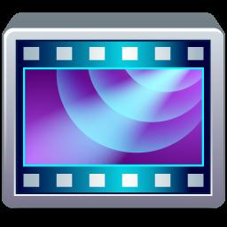 video_image_icon