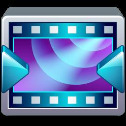 video_mark_icon
