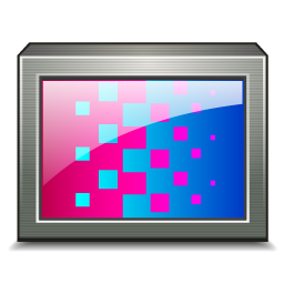 video_transition_effects_icon