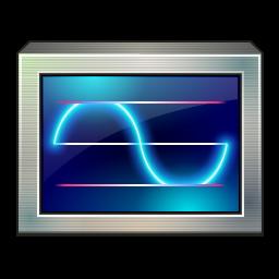 wave_cut_icon