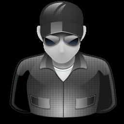 anonymouos_icon