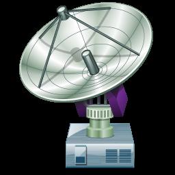 antena_icon