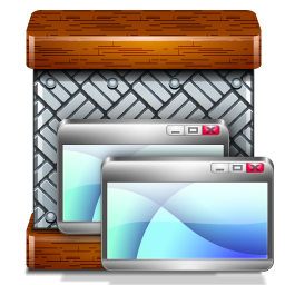block_apps_icon