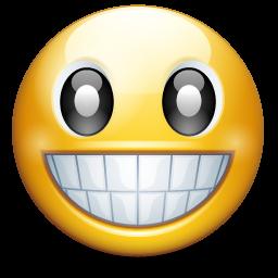 emoji_smiling_icon