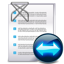 file_transfer_icon