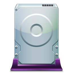 hard_disk2_icon