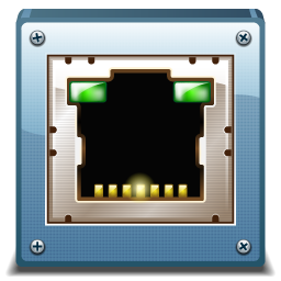 lan_port_icon