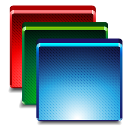 osi_model_icon
