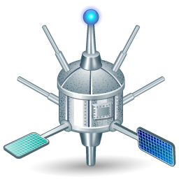 satellite_icon