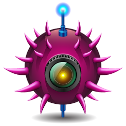 spyware2_icon