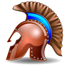 trojan_icon