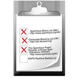 blacklist_icon