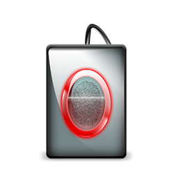 finger_print_reader_icon