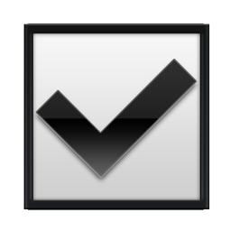 boolean_field_icon