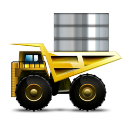 data_transport_icon