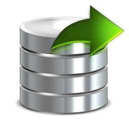 export_database_icon