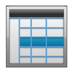 row_icon