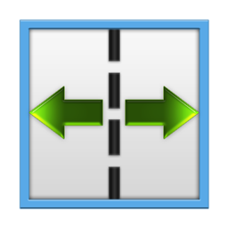 split_cells_icon