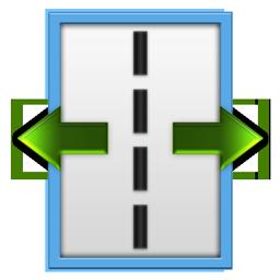 split_columns_icon