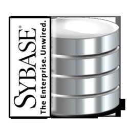 sybase_icon