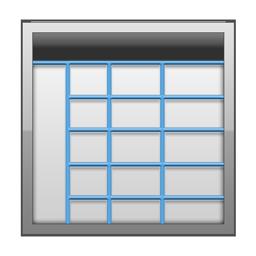 table_icon