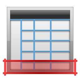 table_footer_icon