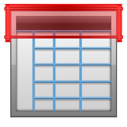 table_header_icon