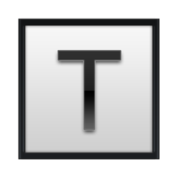 text_field_icon
