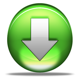 down_icon